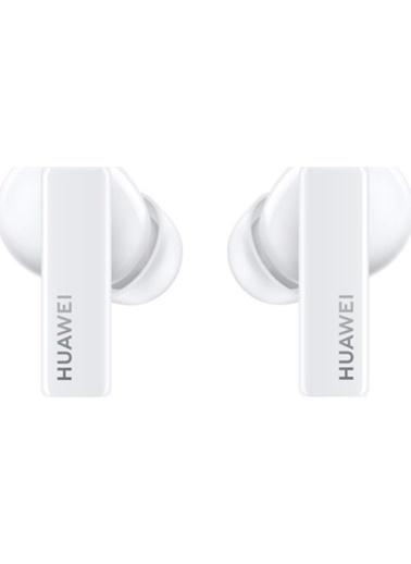 Huawei Freebuds Pro Bluetooth Kulak İçi Kulaklık Beyaz